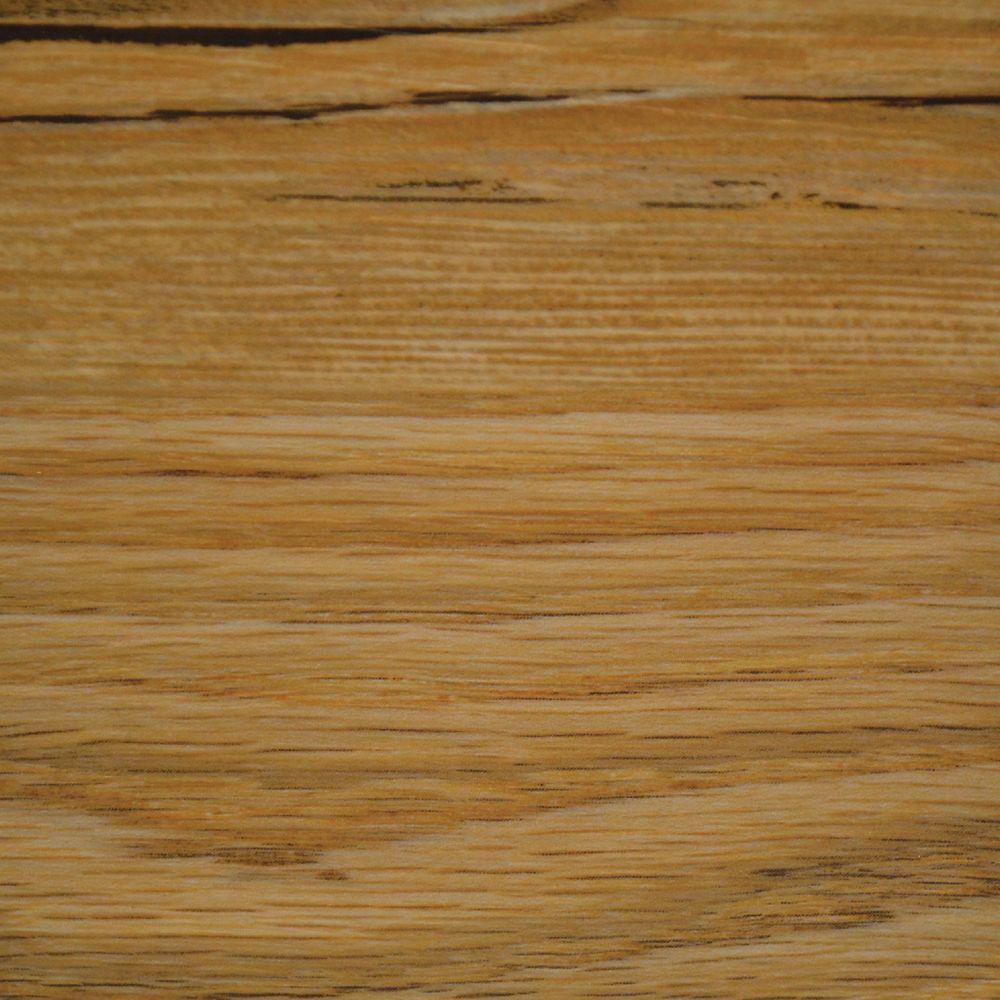 Take Home Samples Vinyl Country Pine