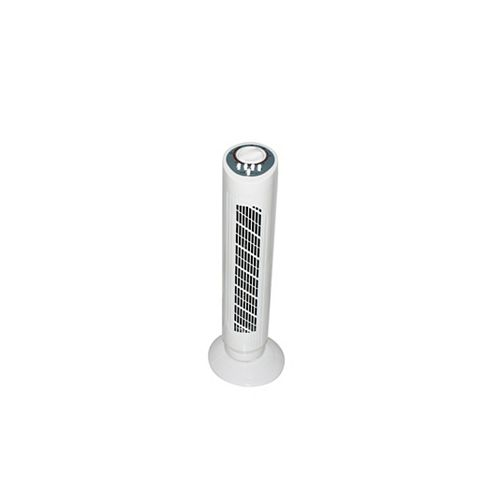 Royal Sovereign 29 Inch Tower Fan - White