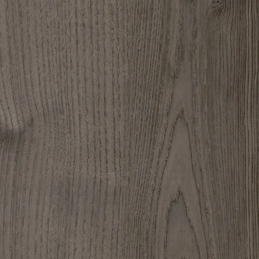 Allure 6 inch x 36 inch Satin Oak Luxury Vinyl Plank Flooring - Sample
