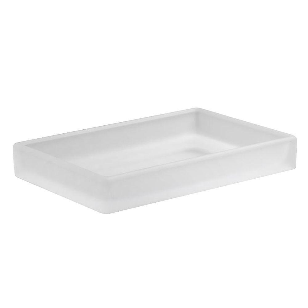 Loure Soap Dish