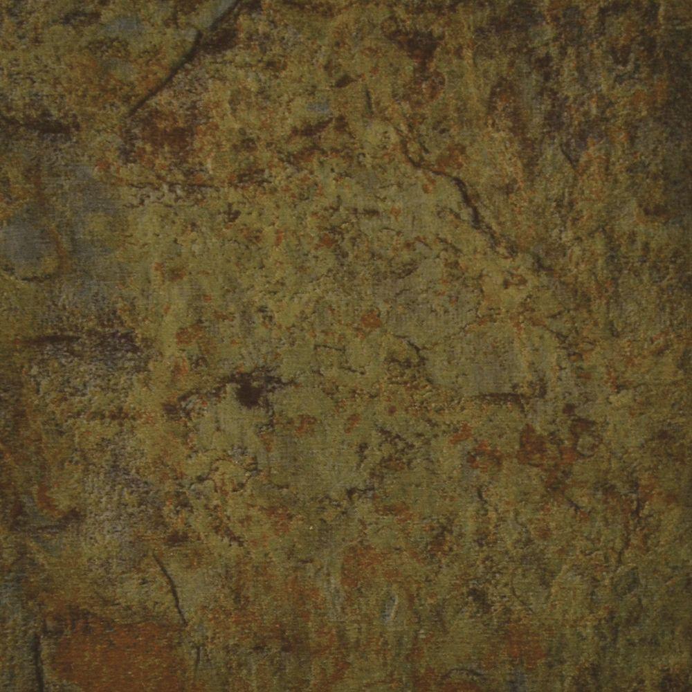 Sample) Patina Vinyl Flooring (Sample)