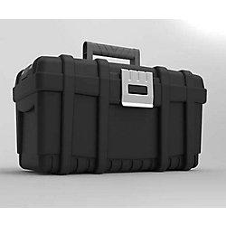 HUSKY boîte à outils de 16 po