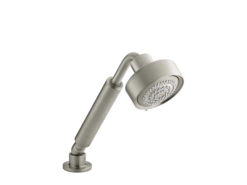 KOHLER Purist 1.75 Gpm Multifunction Handshower
