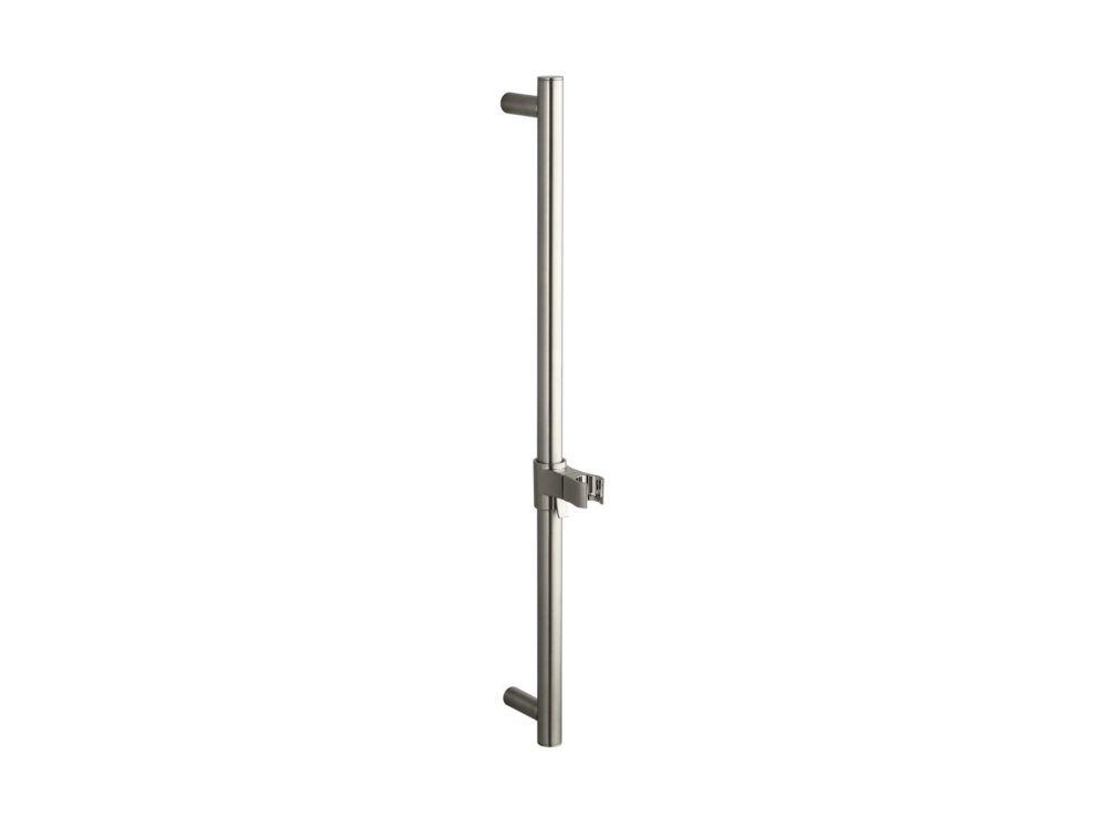 KOHLER 24 Inch Shower Slide Bar