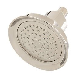 KOHLER Margaux Single-Function Showerhead