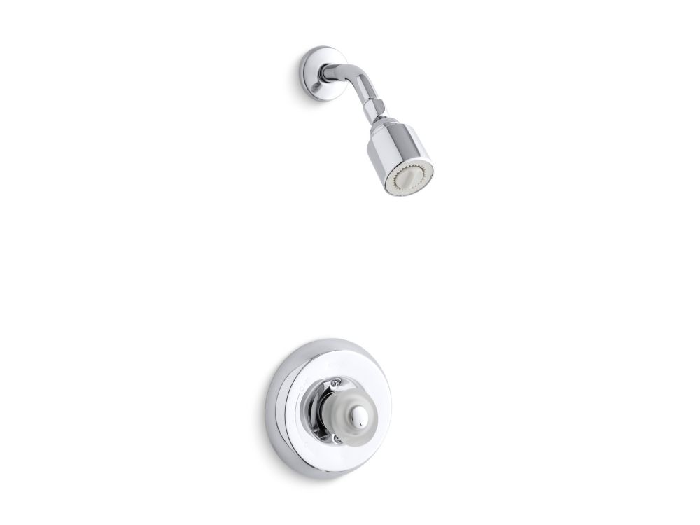 product tub mixer shower air sliding with bar com set drop faucets bathroom hand and brass from faucet dhgate head rainfall