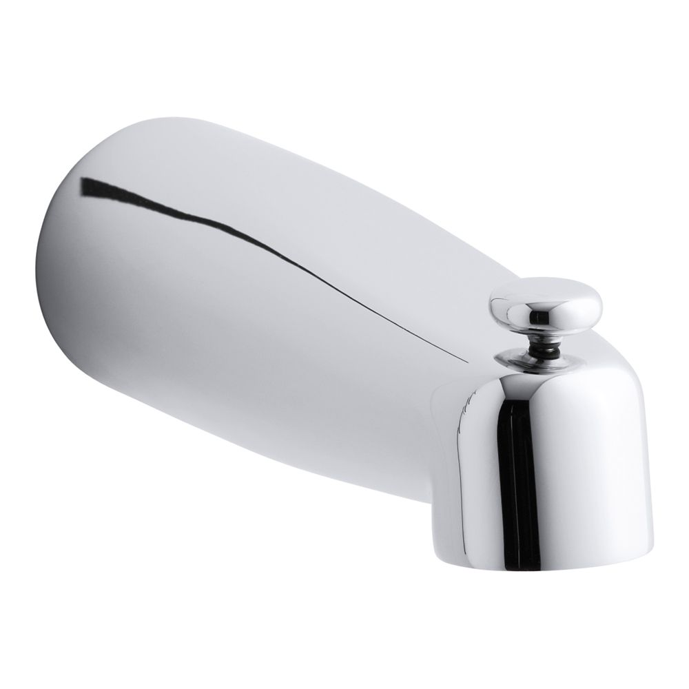 KOHLER Coralais Diverter Bath Spout
