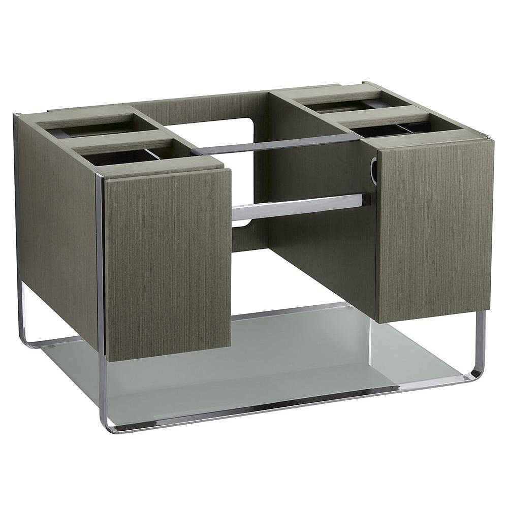 Traverse Vanity Cabinet