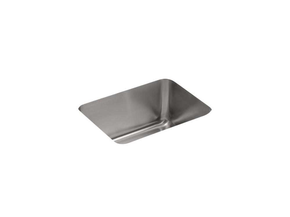 KOHLER Undertone Undercounter Utility Sink