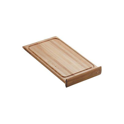 KOHLER Countertop Cutting Board