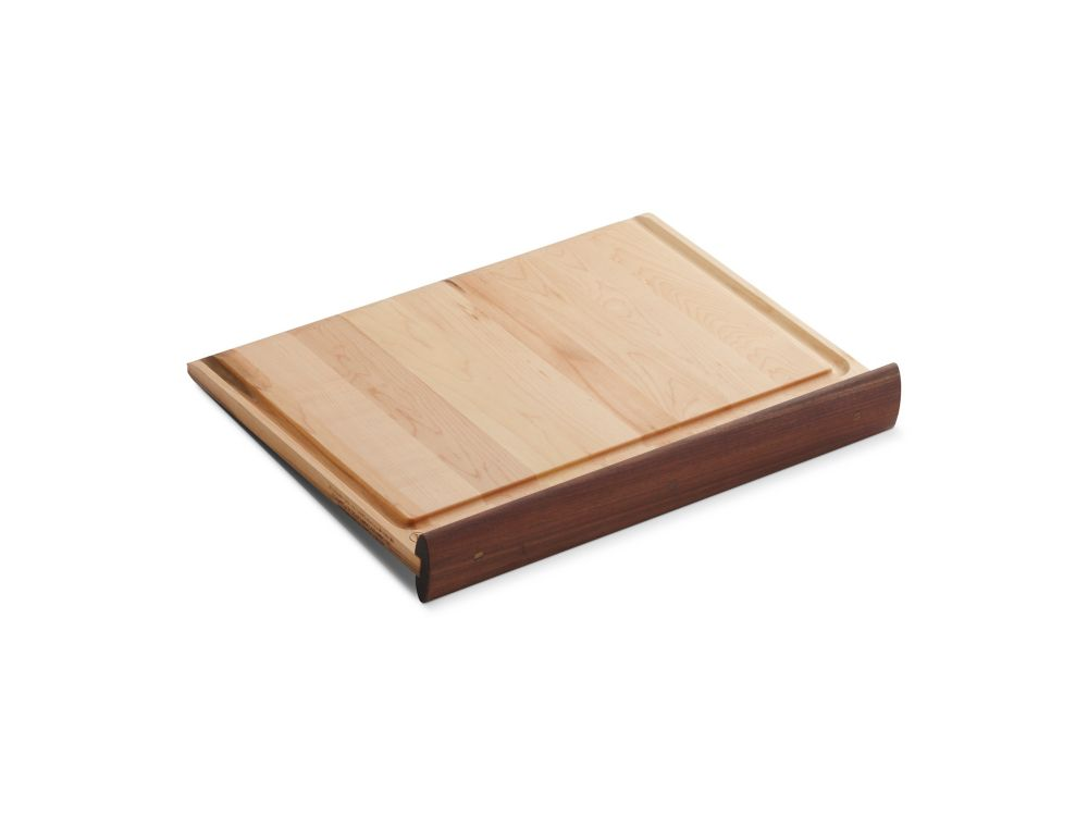 Kohler Countertop Cutting Board The Home Depot Canada