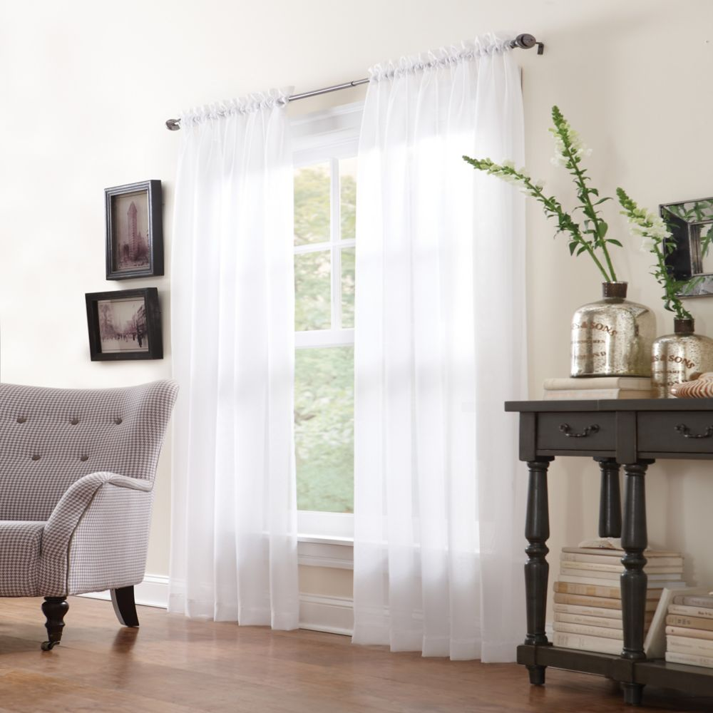 fireside style pleated insulated valance drapes pleat width customized pair one pinch