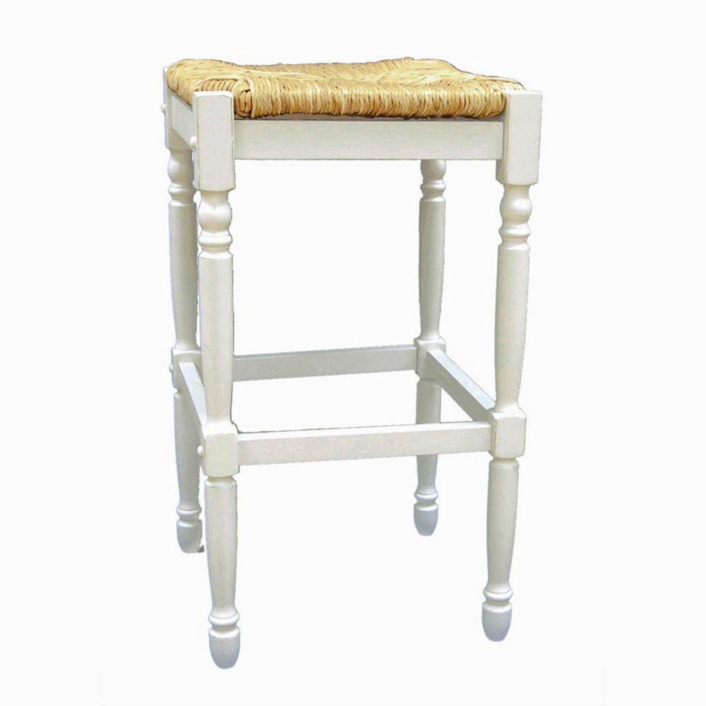n kitchen amerihome loft stools cottages metal style in of set home furniture the stool dining b cottage stackable room depot silver bar
