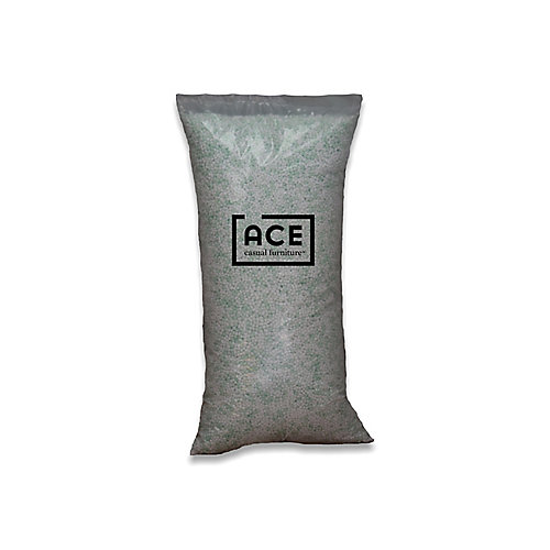 2 lb. Bag of Replacement Beads for Bean Bags