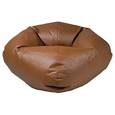Bean Bag Chairs Amp Bean Bag Fillers The Home Depot Canada