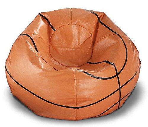Ace Casual Furniture Basketball Bean Bag
