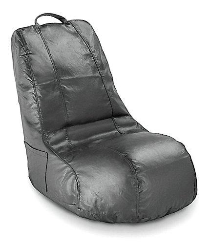 Ace Casual Furniture Black Video Bag