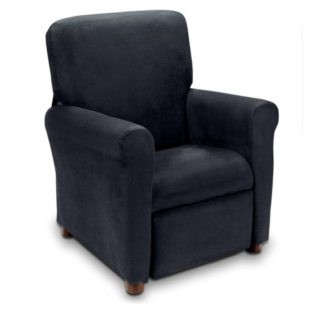 ace casual furniture fauteuil inclinable urbain pour. Black Bedroom Furniture Sets. Home Design Ideas
