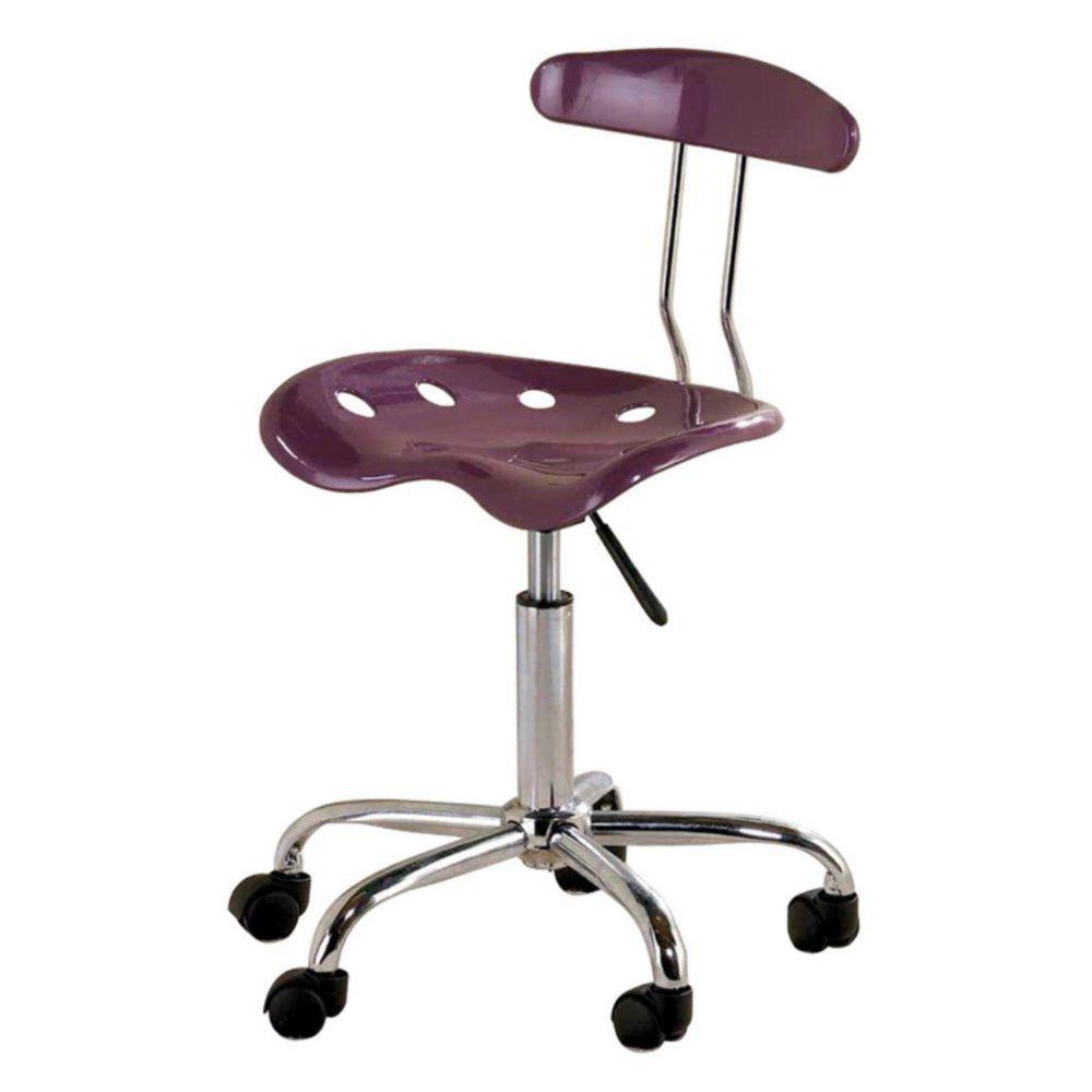 ace bayou chaise multit che avec si ge de type tracteur. Black Bedroom Furniture Sets. Home Design Ideas