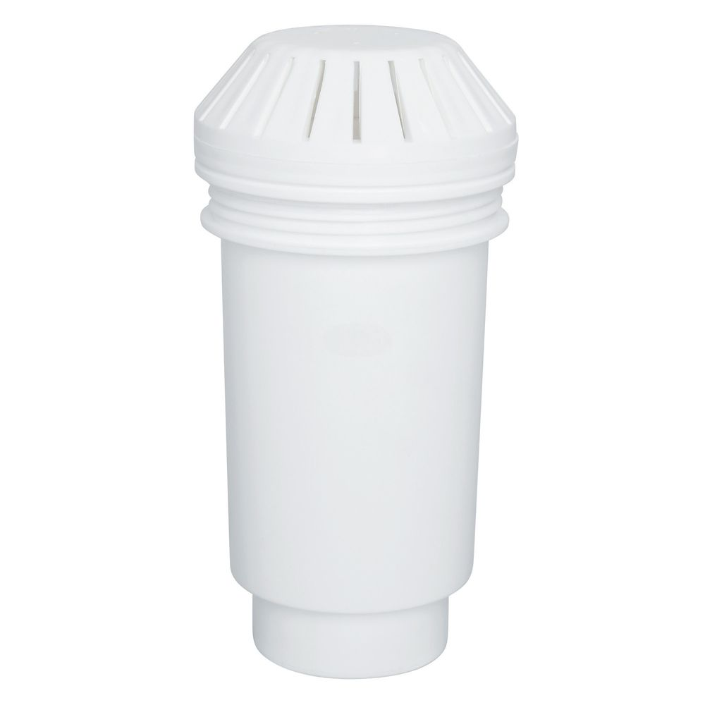 Filtre de rechange pour système de filtration Greenway eau (GWF8, GWF7, VWF7)