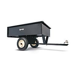 750 lb. Utility ATV Cart