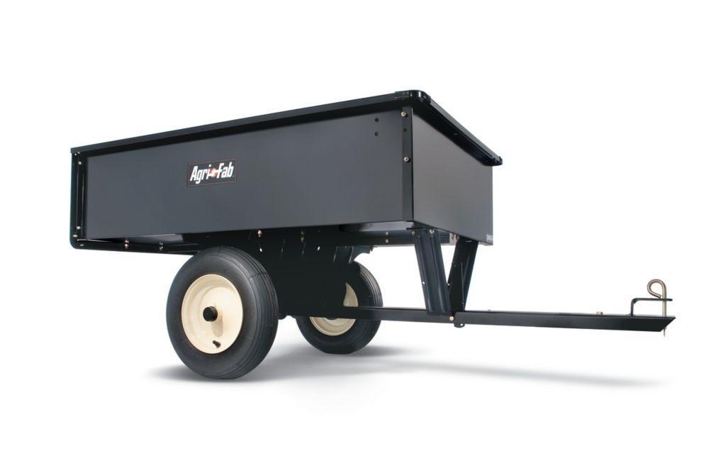 Chariot utilitaire de 340 L