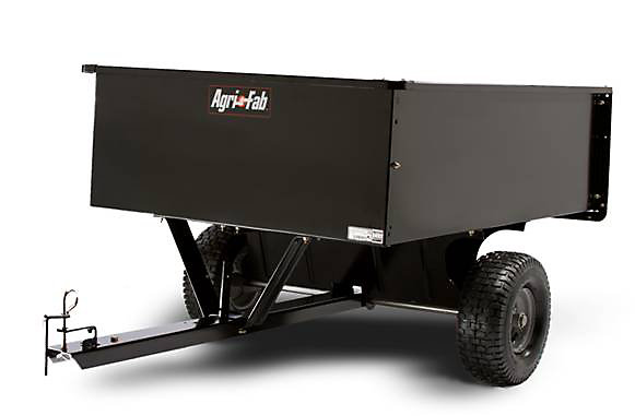 17 cu  ft  Utility Cart