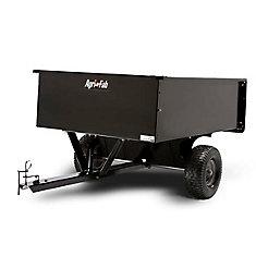17 cu. ft. Utility Cart