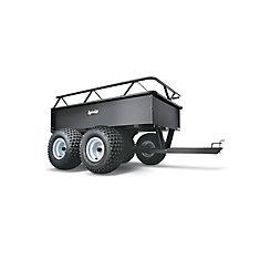 ATV Tandem Axle Cart