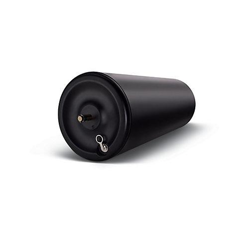 SmartLINK Lawn Roller