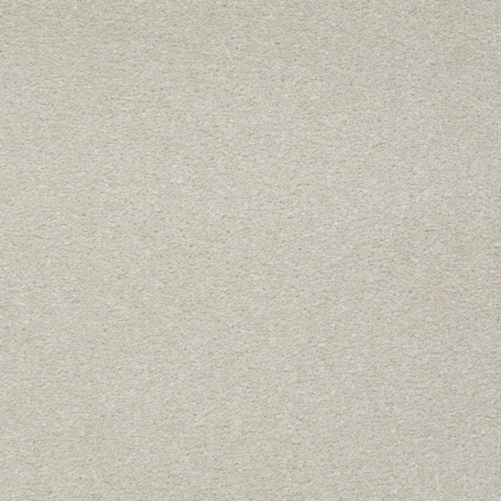 """Platinum Plus Selection """" Enraptured I"""" couleur 62 spun silver. Vendre par Pi2"""