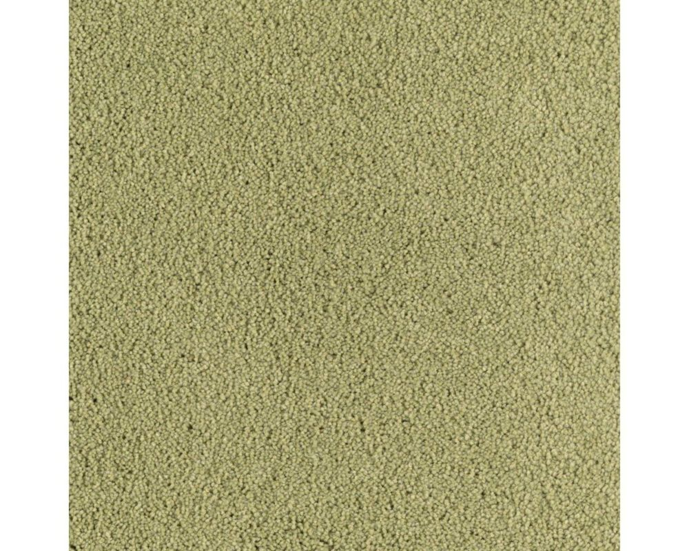 """Platinum Plus Collection """"Beguiling"""" Colour 43 Touch Ogf Lime"""