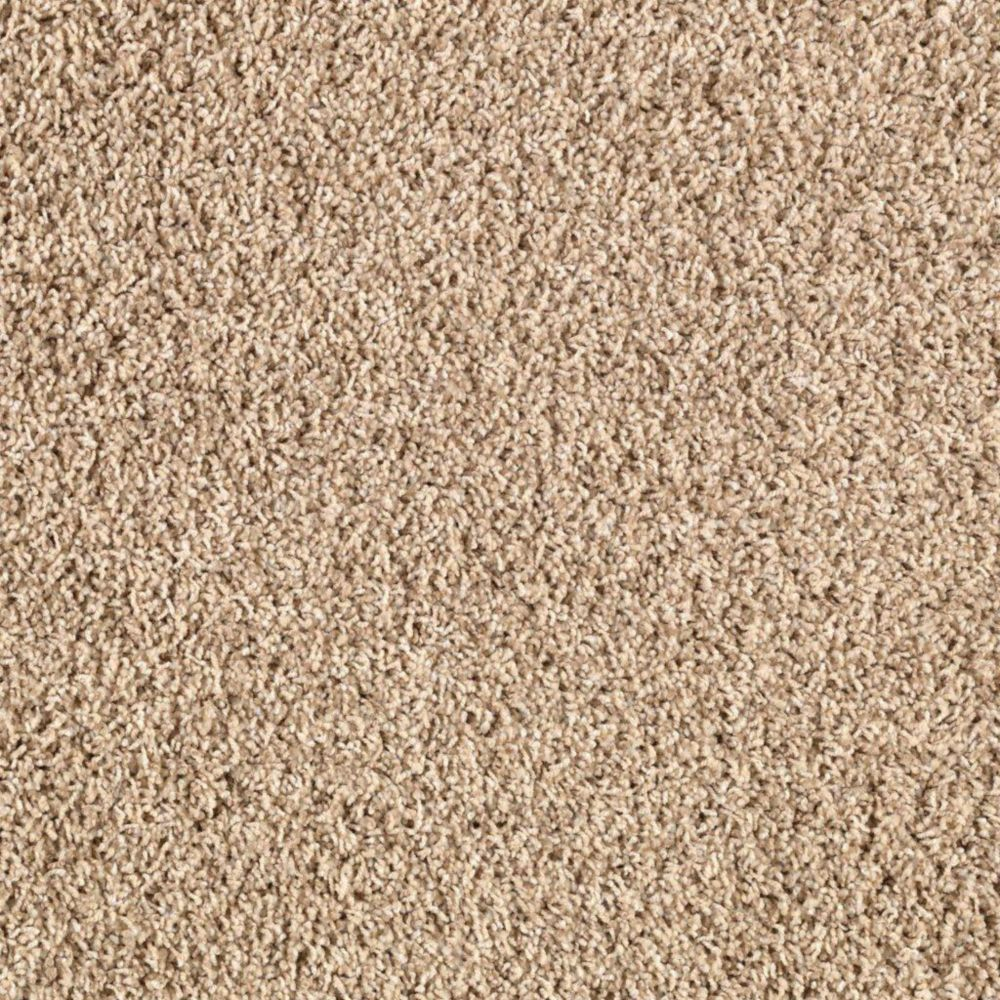 Charming Colour 45 Corkboard