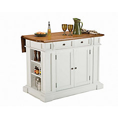 lots et chariots pour cuisine home depot canada. Black Bedroom Furniture Sets. Home Design Ideas