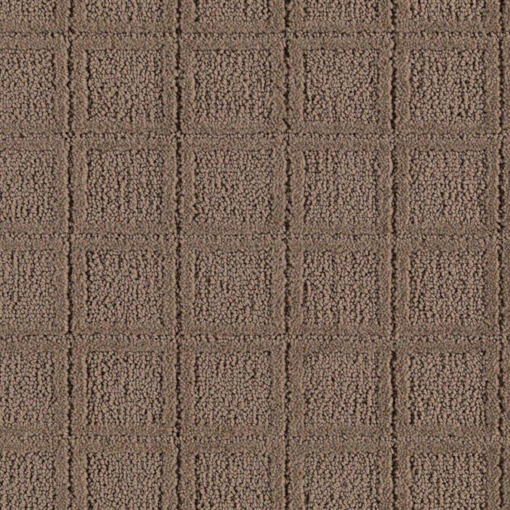 Wonderous Colour 29 Deco Clay