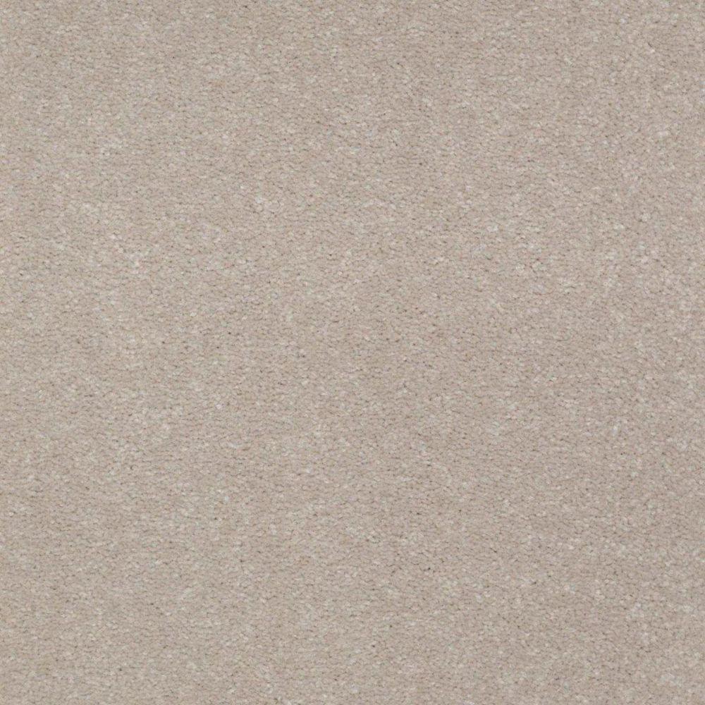"""Platinum Plus Selection """" Enraptured I"""" couleur 59 canyon shade. Vendre par Pi2"""