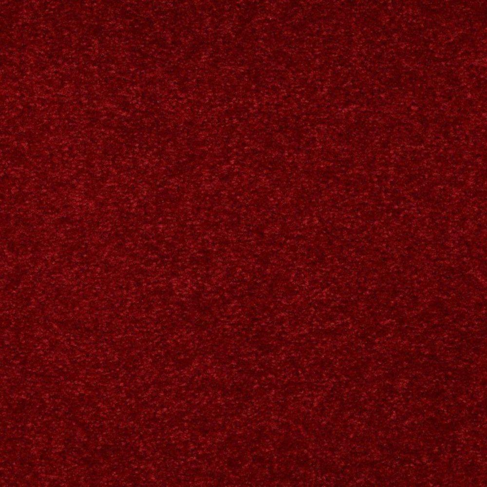 """Platinum Plus Selection """" Enraptured I"""" couleur 40 chinaberry. Vendre par Pi2"""