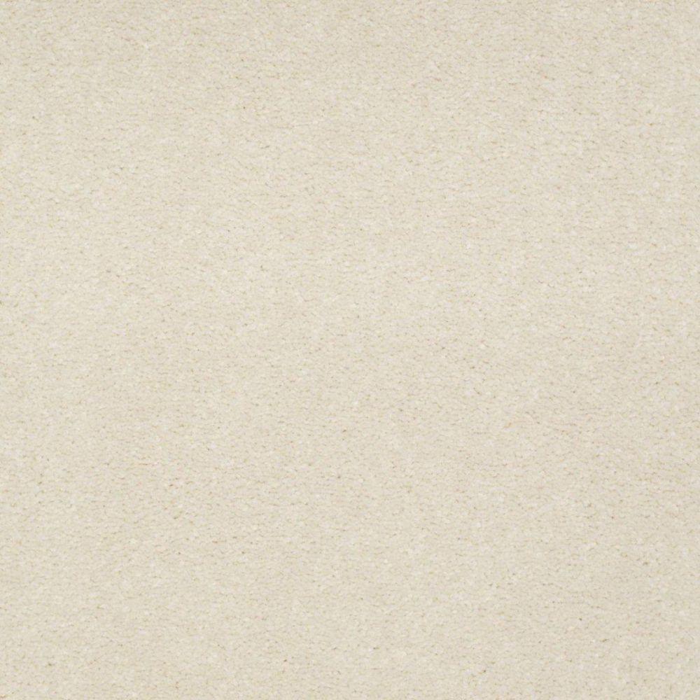 """Platinum Plus Selection """" Enraptured I"""" couleur 68 delta beige. Vendre par Pi2"""