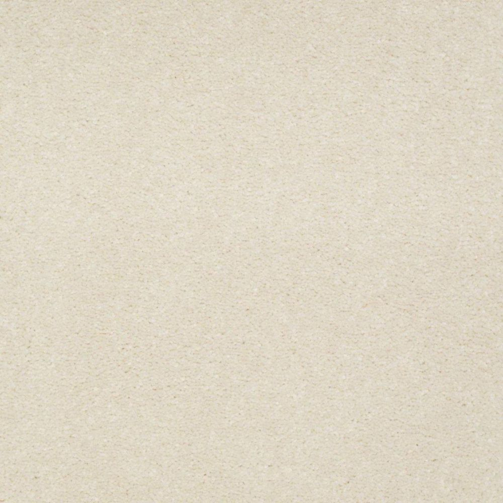 Enraptured I Colour 698 Delta Beige
