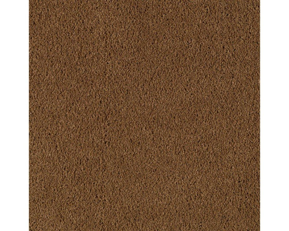 "Platinum Plus Collection ""Beguiling"" Colour 25 Burnished"
