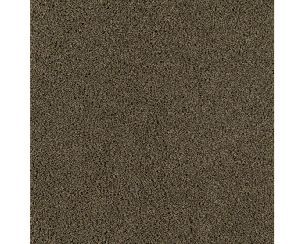 """Platinum Plus Collection """"Beguiling"""" Colour 24 Country Meadow"""