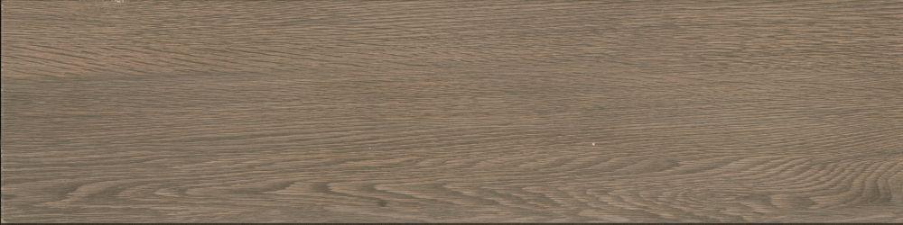 6 Inch x 24 Inch Corte Walnut Plank