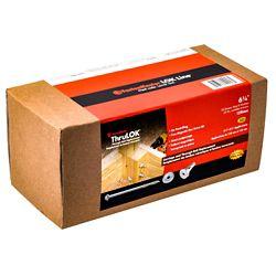FastenMaster Thrulok 6 1/4 Inch. - (24-Pack)
