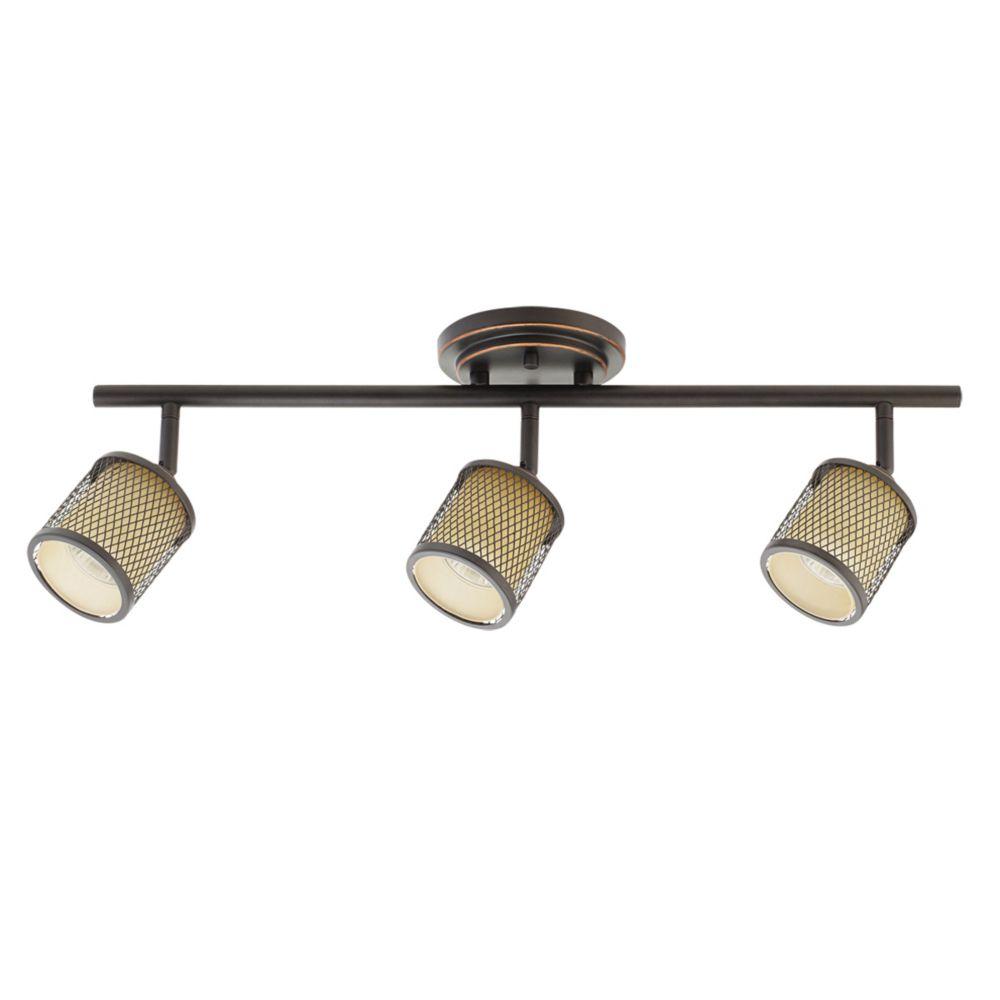 Argyle 4-Light Track Bar 56884 Canada Discount