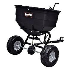 175 lb. Tow Spreader/ATV