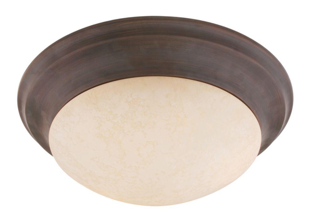 Illumine plafonnier avec abat jour de sp cialit couleur for Abat jour plafonnier