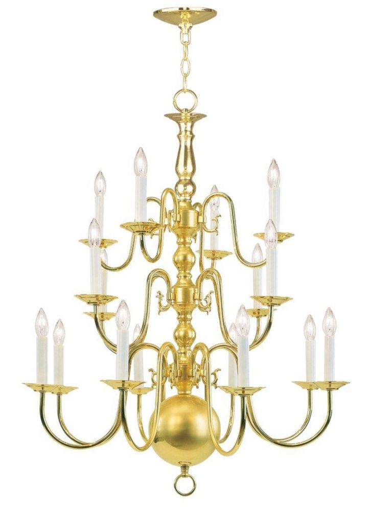 Americana collection antique bronze 5 light chandelier 11 canada discount - Old chandeliers cheap ...