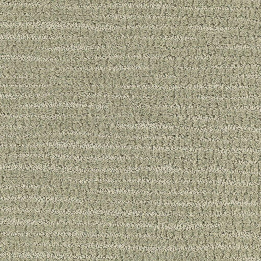 "Soft Collection ""Fine Tuned"" Colour 29 Grassy Plain Sold by Sq. Ft."