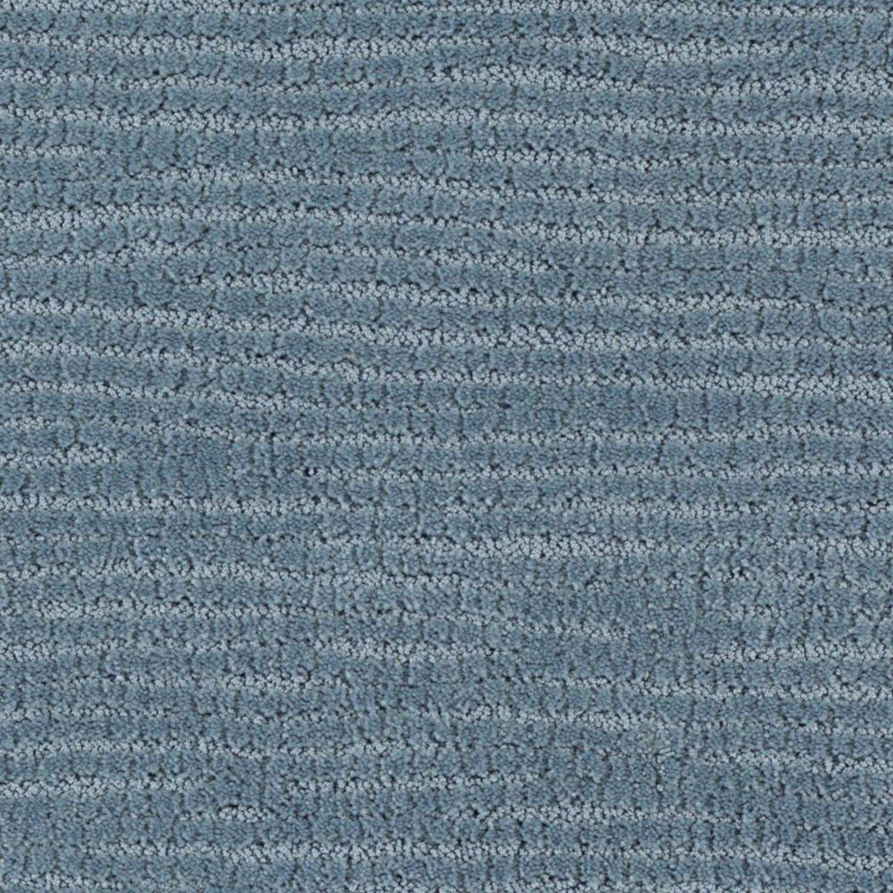 "Soft Collection ""Fine Tuned"" Colour 35 Mountain Stream Sold by Sq. Ft."