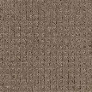 """Soft Collection """"Zenith"""" Colour 868 Country Path  Sold by Sq. Ft."""